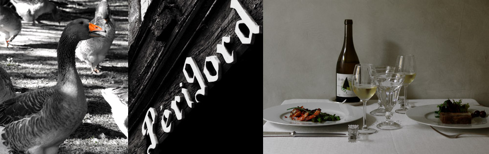 maison de marquay maison d 39 h tes chambres d 39 h tes restaurant gastronomique au coeur du. Black Bedroom Furniture Sets. Home Design Ideas